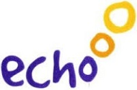 Echo Managed Services